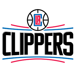 clippers_sm.png